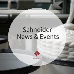 Schneider News and Events