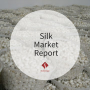 Silk Market Report