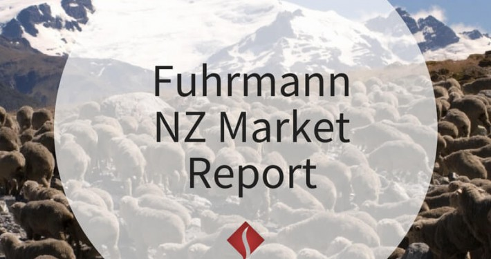 Fuhrmann NZ Market Report