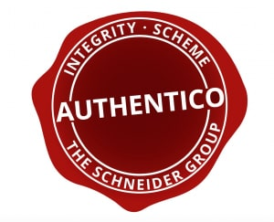 Logo Authentico