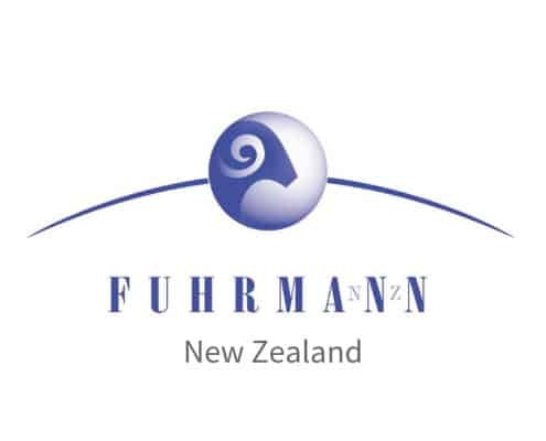 Fuhrmann New Zealand