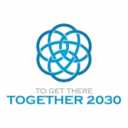 Together 2030