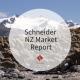Schneider NZ Market Report