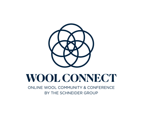 wool connect logo main event (1)